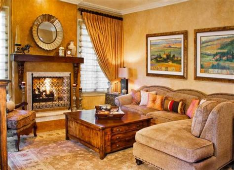 tuscan living room tuscan living room ideas modern house