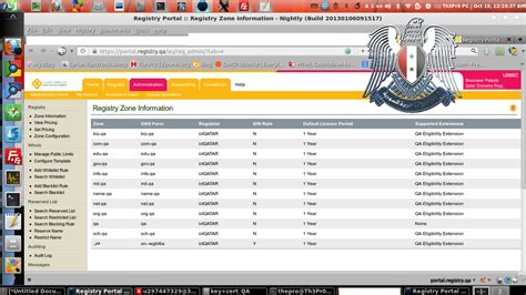 official website army official website driverlayer search engine