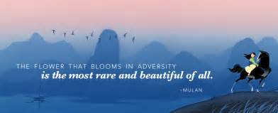 power your potential with these disney quotes oh my disney