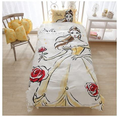 beauty and the beast bedding 25 best ideas about princess belle on pinterest belle and beast disney princess