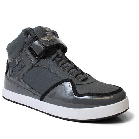 basketball shoes at big 5 nike fila basketball shoes big 5