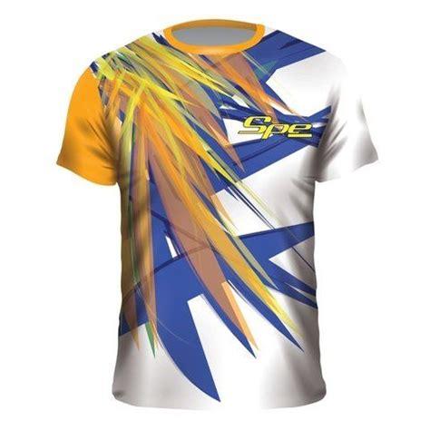 camiseta padel art  camisetas deportivas camisetas padel