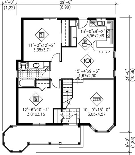 floor plan for a 940 sq ft ranch style home floor plan for a 940 sq ft ranch style home 28 images