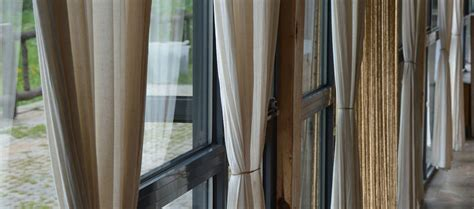 curtain dry cleaning offers simply the best curtains and upholstery dry cleaning