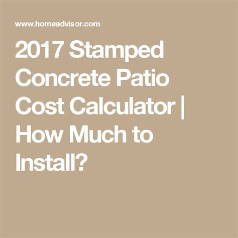 how much does it cost to install patio doors concrete patio calculator home design ideas and pictures