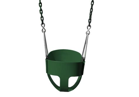 full swing definition full bucket toddler swing swing set accessories and wood