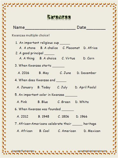 printable worksheets history 17 best images about black history month on pinterest nu