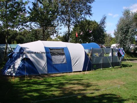 cabanon cancun tent reviews and details