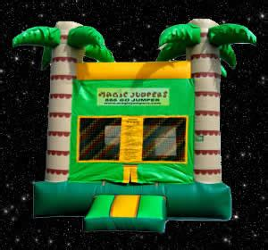 Bounce House Tallahassee by Moonwalks Moonwalkers Inc Crawfordville Bounce House