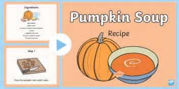 pumpkin soup coloring pages pumpkin soup recipe powerpoint pumpkin soup recipe sheets
