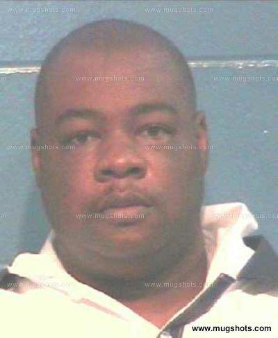 Dallas Ga Arrest Records Jeffery Lamar Dallas Mugshot Jeffery Lamar Dallas Arrest Troup County Ga