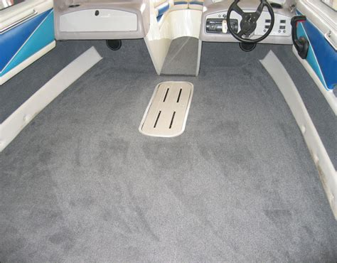 how to replace boat carpet how to replace boat carpet the conspiracy cruzcarpets