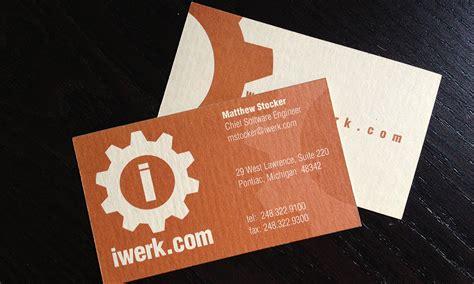 msu business card template business cards michigan thelayerfund