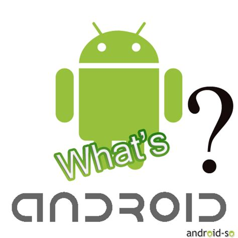 layout android que es qu 233 es android historia y caracter 237 sticas del sistema