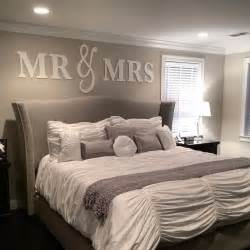 Newlywed Bedroom Ideas | best 20 newlywed bedroom ideas on pinterest marriage