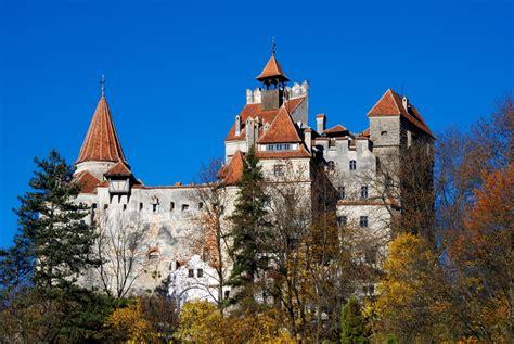 castle dracula transylvania transilvania castelul huniazil 10 locuri de vizitat 238 n transilvania