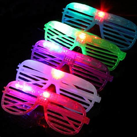 neon wholesale buy wholesale neon glasses from china neon