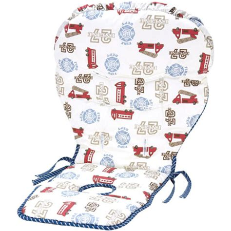 nojo engine 27 baby bedding and accessories nojo free