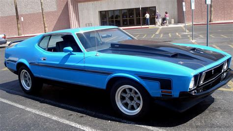 vintage muscle classic muscle cars mustang www imgkid com the image