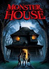 monster house available on netflix canada monster house is monster house on netflix flixlist
