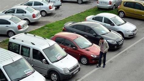 en ucuz ikinci el araba ikinci el araba fiyatlari ne