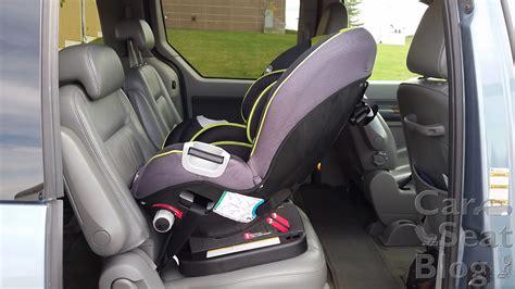 evenflo comfort touch evenflo triumph lx convertible car seat mosaic manual