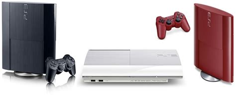used ps3 console gamestop ps3 used console gamestop print discount