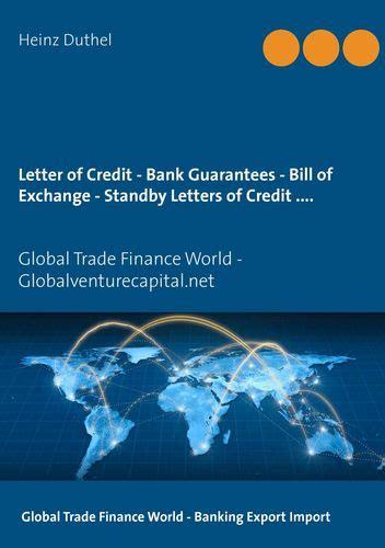 Letter Of Credit Zahlung discover rath heumar d 233 couvrir rath heumar entdecken