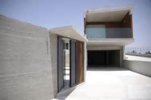 concrete home construction bl build a cinder block shed