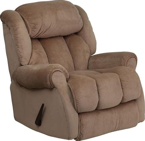 leggett and platt recliner 111 best images about stylish recliners on pinterest