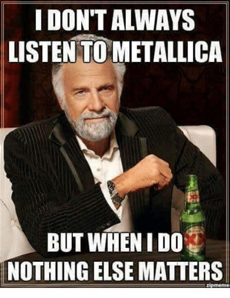 metallica memes metallica memes of 2017 on sizzle 80s