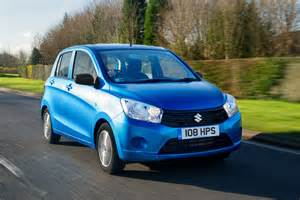 new cheapest car suzuki celerio cheapest cars on sale cheap cars 2017