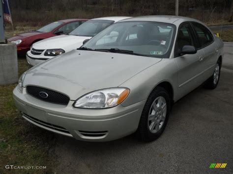 taurus colors 1996 ford taurus paint colors