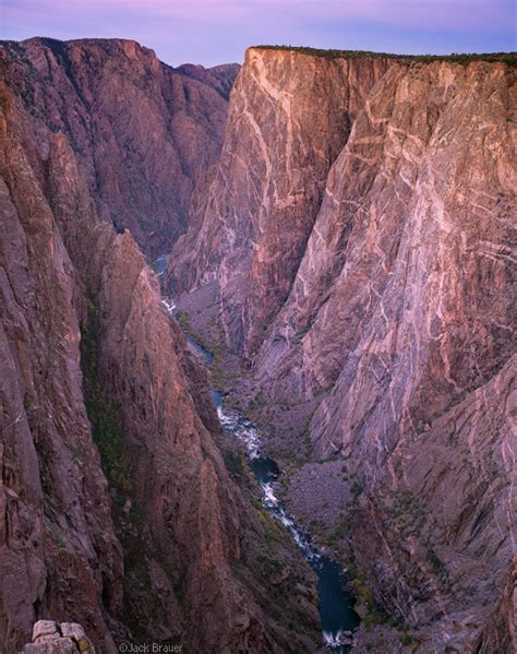painted wall black canyon black canyon of the gunnison more colorado rockies
