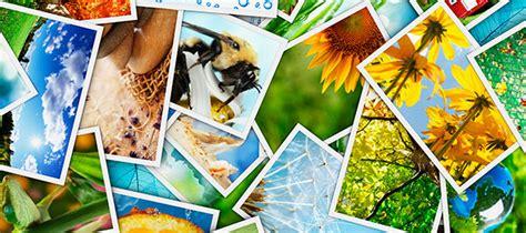bancos de imagenes gratuitas 12 nuevos bancos de im 225 genes gratuitas blog de host europe