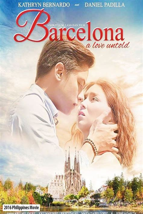 barcelona a love untold movie drama moviekb