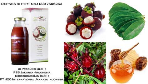 Obat Diabetes Paling Uh Obat Kencing Manis Jelly Gamat Qnc Baru obat herbal diabetes melitus paling uh herbalkusehat