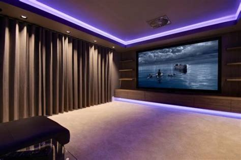 home theater design 20 home theater design ideas ultimate home ideas