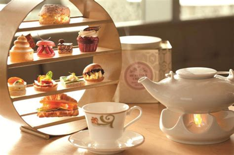 best afternoon tea in the best afternoon tea in toronto
