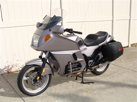 1996 bmw k1100rs review wiring diagrams wiring diagrams