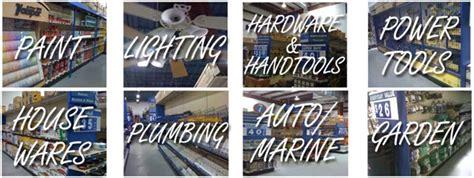 National Plumbing Bahamas by Western Hardware Lumber Company Ltd Nassau Nassau