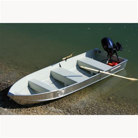 aluminium boot rumpf marine light 14m aluminiumboot l 4 13 m b 1 41 m 57 kg