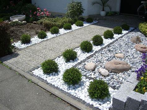 Gartengestaltung Ideen Vorgarten gartengestaltung ideen vorgarten reimplica home decor