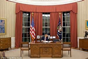 oval office over the years obama will definitely be out of the oval office next year