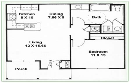 1 bedroom 1 bath floor plans 2 bedroom 1 bath floor plans 2 bedroom 2 bathroom 3