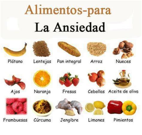 q proteinas tiene el platano alimentos para la ansiedad platano lentejas pan integral