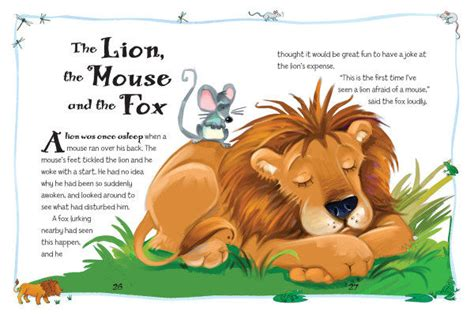printable children s fables fiction books dog in the manger and other fables the