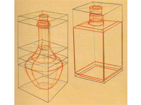 figuras geometricas que se utilizan en estructuras educaci 243 n art 237 stica y cultural iet g l valencia jornada