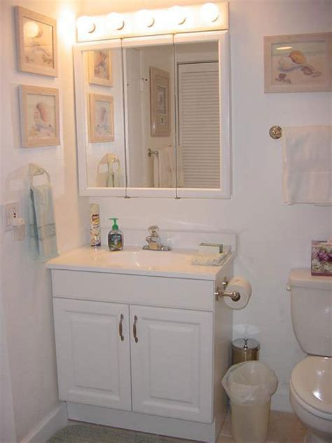 bathroom remodel fort myers fort myers beach bathroom remodeling fort myers beach