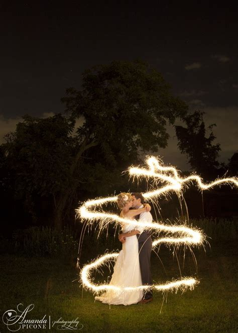 336 best images about Sparklers on Pinterest   Long